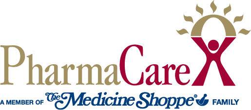 PharmaCare A Member of the Medicine Shoppe Family